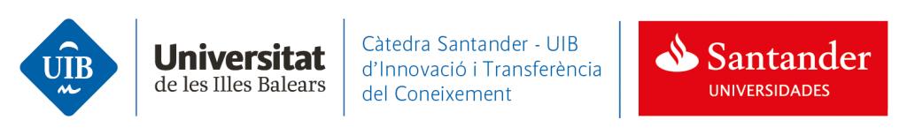 C_Santander300